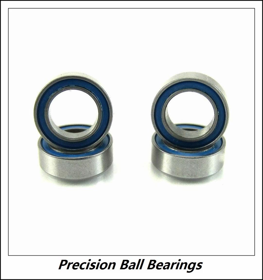 FAG HS7008-C-T-P4S-K5-UL  Precision Ball Bearings
