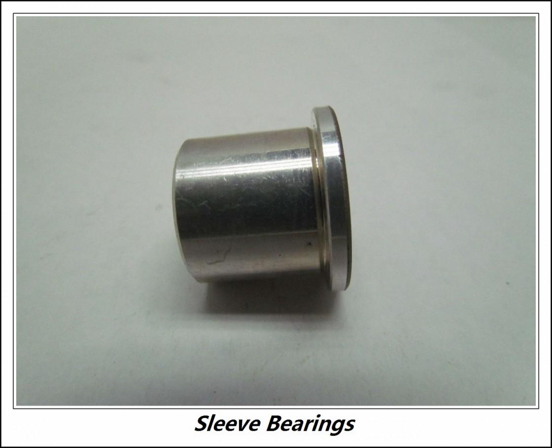 BOSTON GEAR B4048-16  Sleeve Bearings