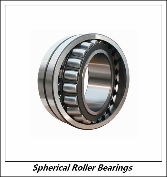 3.543 Inch   90 Millimeter x 7.48 Inch   190 Millimeter x 1.693 Inch   43 Millimeter  CONSOLIDATED BEARING 21318  Spherical Roller Bearings