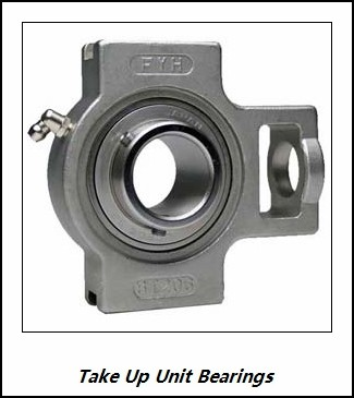 AMI UCT322  Take Up Unit Bearings