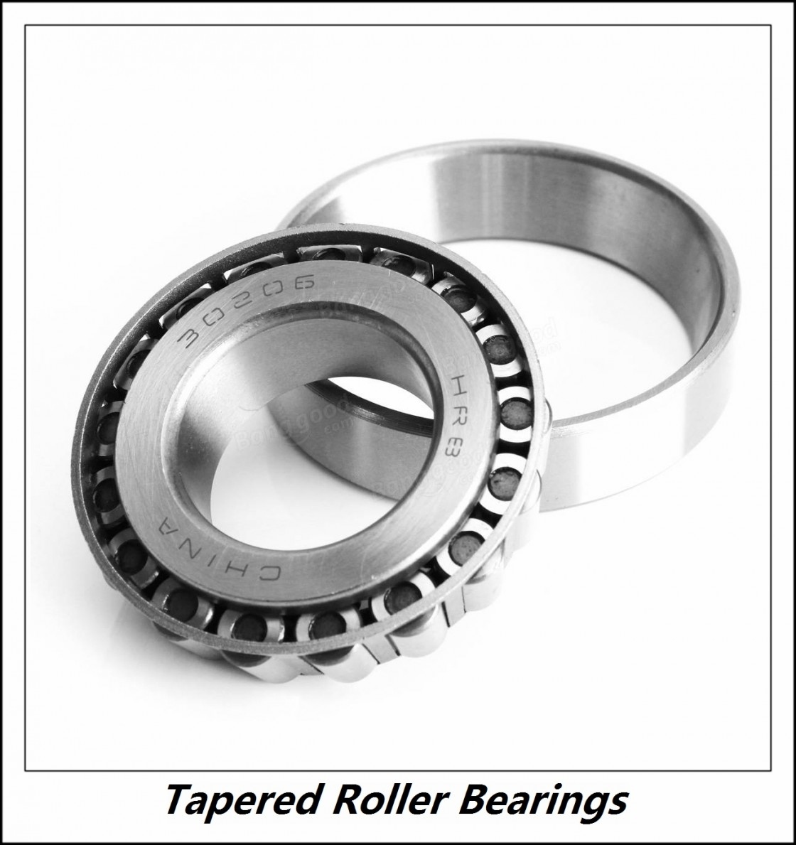 9.999 Inch | 253.975 Millimeter x 0 Inch | 0 Millimeter x 1.634 Inch | 41.504 Millimeter  TIMKEN L848848XX-2  Tapered Roller Bearings