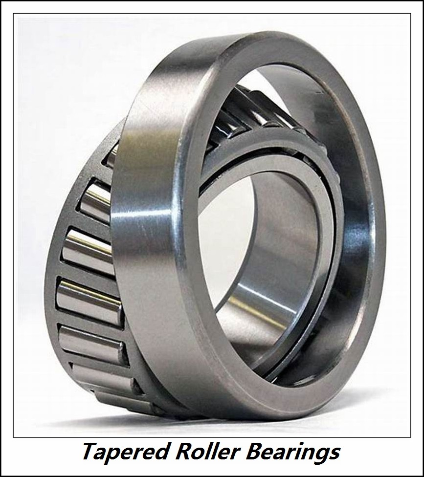 1.375 Inch | 34.925 Millimeter x 0 Inch | 0 Millimeter x 0.882 Inch | 22.403 Millimeter  TIMKEN 343-20024  Tapered Roller Bearings