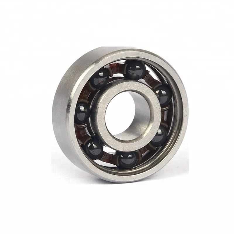 Bearing NSK 3310 3309 3308 3307 3306