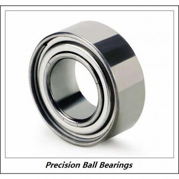 0.472 Inch | 12 Millimeter x 1.102 Inch | 28 Millimeter x 0.63 Inch | 16 Millimeter  NTN ML7001HVDUJ74S  Precision Ball Bearings