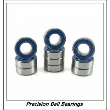 1.378 Inch   35 Millimeter x 2.441 Inch   62 Millimeter x 1.102 Inch   28 Millimeter  NSK 7007A5TRDULP4Y  Precision Ball Bearings