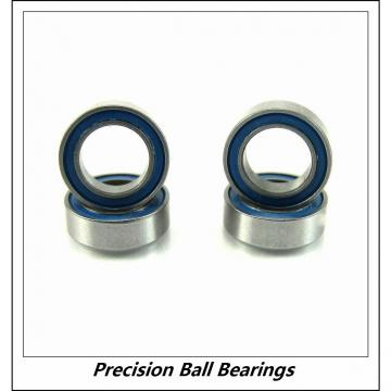 FAG 102HCDUL  Precision Ball Bearings