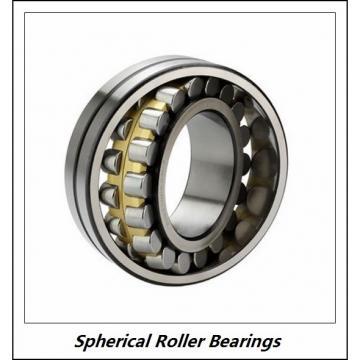 16.535 Inch   420 Millimeter x 24.409 Inch   620 Millimeter x 5.906 Inch   150 Millimeter  CONSOLIDATED BEARING 23084-KM C/3  Spherical Roller Bearings
