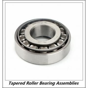 TIMKEN 2586-50000/2523-50000  Tapered Roller Bearing Assemblies