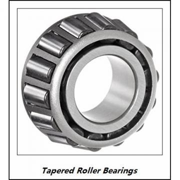 2.875 Inch   73.025 Millimeter x 0 Inch   0 Millimeter x 1 Inch   25.4 Millimeter  TIMKEN 29685-3  Tapered Roller Bearings