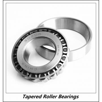 3.063 Inch | 77.8 Millimeter x 0 Inch | 0 Millimeter x 0.906 Inch | 23.012 Millimeter  TIMKEN 34307-2  Tapered Roller Bearings