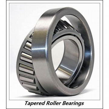0 Inch | 0 Millimeter x 5.75 Inch | 146.05 Millimeter x 1.563 Inch | 39.7 Millimeter  TIMKEN L521910DC-2  Tapered Roller Bearings