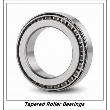1.75 Inch | 44.45 Millimeter x 0 Inch | 0 Millimeter x 1.193 Inch | 30.302 Millimeter  TIMKEN NP874005-2  Tapered Roller Bearings
