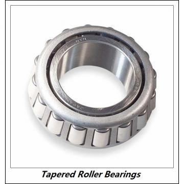 0 Inch | 0 Millimeter x 4 Inch | 101.6 Millimeter x 1 Inch | 25.4 Millimeter  TIMKEN 49520-2  Tapered Roller Bearings