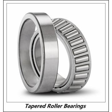 0 Inch   0 Millimeter x 5.375 Inch   136.525 Millimeter x 2.125 Inch   53.975 Millimeter  TIMKEN 493DC-2  Tapered Roller Bearings