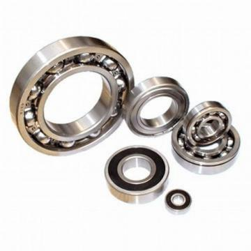 SKF 7311 7309 7312 7313 5309 Becbm Angular Cotact Ball Bearing