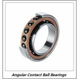 1.378 Inch | 35 Millimeter x 2.441 Inch | 62 Millimeter x 1.102 Inch | 28 Millimeter  SKF 7007 CD/DTVQ253  Angular Contact Ball Bearings