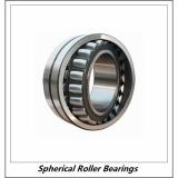 5.906 Inch | 150 Millimeter x 8.858 Inch | 225 Millimeter x 2.953 Inch | 75 Millimeter  CONSOLIDATED BEARING 24030 C/3  Spherical Roller Bearings