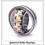 5.512 Inch | 140 Millimeter x 8.268 Inch | 210 Millimeter x 2.717 Inch | 69 Millimeter  CONSOLIDATED BEARING 24028E-K30 M  Spherical Roller Bearings