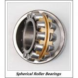 5.512 Inch | 140 Millimeter x 8.268 Inch | 210 Millimeter x 2.717 Inch | 69 Millimeter  CONSOLIDATED BEARING 24028E M C/4  Spherical Roller Bearings