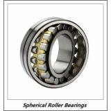 5.118 Inch | 130 Millimeter x 8.268 Inch | 210 Millimeter x 3.15 Inch | 80 Millimeter  CONSOLIDATED BEARING 24126 M  Spherical Roller Bearings