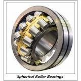5.118 Inch | 130 Millimeter x 8.268 Inch | 210 Millimeter x 3.15 Inch | 80 Millimeter  CONSOLIDATED BEARING 24126 M C/3  Spherical Roller Bearings
