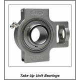 AMI MUCTPL204B  Take Up Unit Bearings