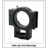 AMI MUCTPL201B  Take Up Unit Bearings