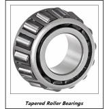 3 Inch | 76.2 Millimeter x 0 Inch | 0 Millimeter x 0.906 Inch | 23.012 Millimeter  TIMKEN 34301-3  Tapered Roller Bearings