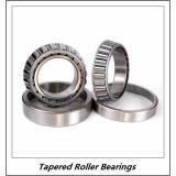 3.046 Inch | 77.368 Millimeter x 0 Inch | 0 Millimeter x 0.906 Inch | 23.012 Millimeter  TIMKEN 34304-2  Tapered Roller Bearings