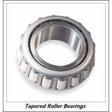 0 Inch | 0 Millimeter x 4.724 Inch | 119.99 Millimeter x 0.63 Inch | 16.002 Millimeter  TIMKEN 34472X-2  Tapered Roller Bearings