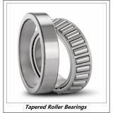 3 Inch | 76.2 Millimeter x 0 Inch | 0 Millimeter x 3.688 Inch | 93.675 Millimeter  TIMKEN 34300DA-2  Tapered Roller Bearings