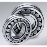 China Factory SKF, NSK, NTN, Koyo NACHI Deep Groove Ball Bearing 6002 6004 6202