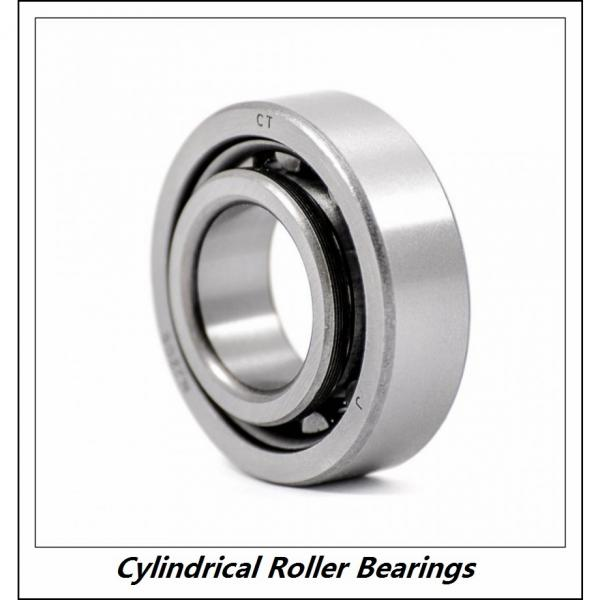 7.087 Inch | 180 Millimeter x 9.843 Inch | 250 Millimeter x 2.717 Inch | 69 Millimeter  CONSOLIDATED BEARING NNCL-4936V C/3  Cylindrical Roller Bearings #5 image