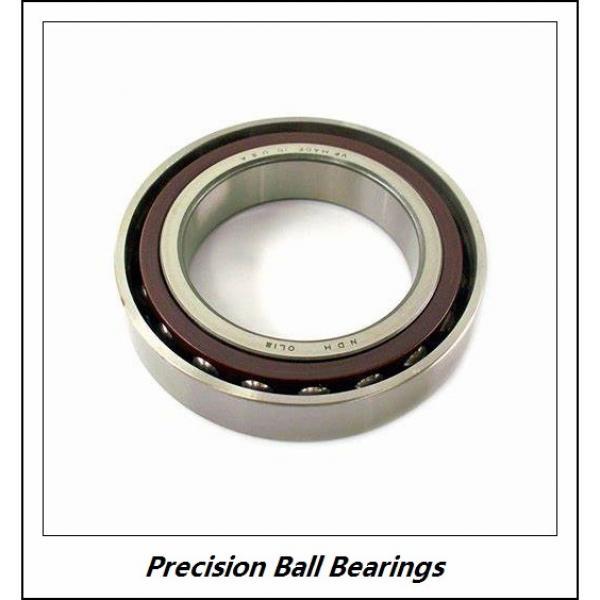FAG 202HCDUM  Precision Ball Bearings #2 image