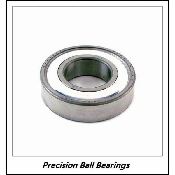 FAG 202HCDUM  Precision Ball Bearings #5 image