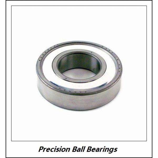 FAG 210HEDUL  Precision Ball Bearings #3 image