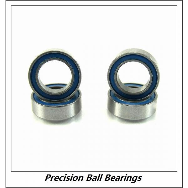 FAG 210HEDUL  Precision Ball Bearings #4 image