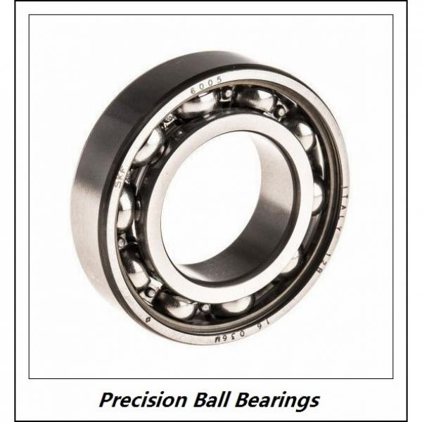 FAG 210HEDUL  Precision Ball Bearings #5 image