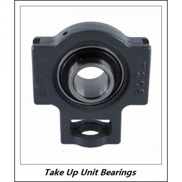 AMI UCTX10-30  Take Up Unit Bearings #2 image