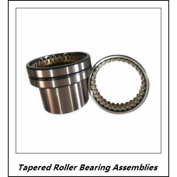 TIMKEN 29685-90112  Tapered Roller Bearing Assemblies #4 image