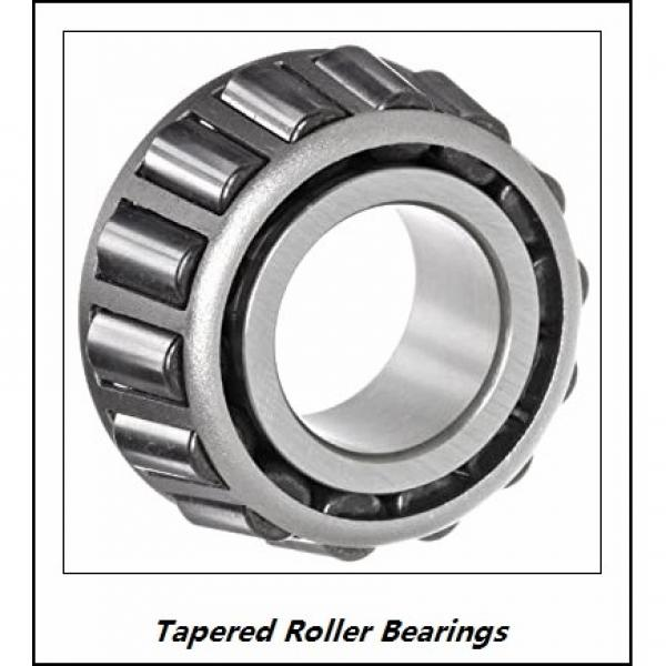 10.5 Inch | 266.7 Millimeter x 0 Inch | 0 Millimeter x 2.125 Inch | 53.975 Millimeter  TIMKEN LM251649NW-2  Tapered Roller Bearings #1 image