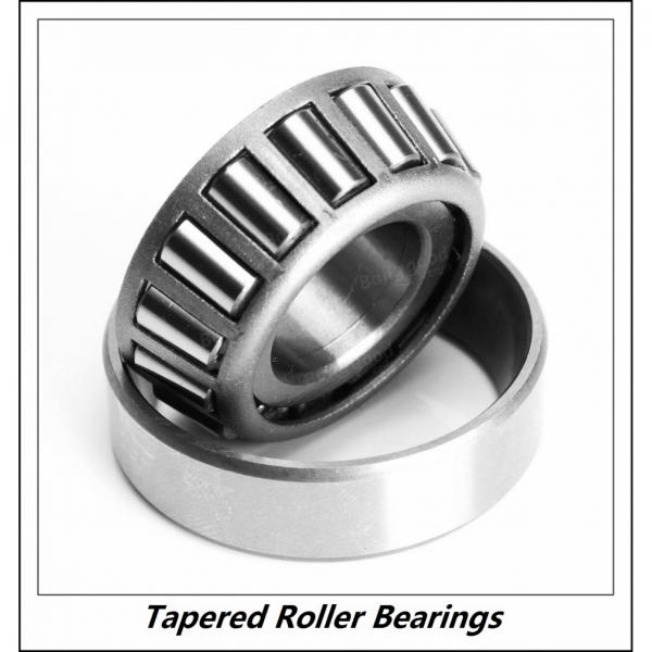 10.5 Inch | 266.7 Millimeter x 0 Inch | 0 Millimeter x 2.125 Inch | 53.975 Millimeter  TIMKEN LM251649NW-2  Tapered Roller Bearings #4 image